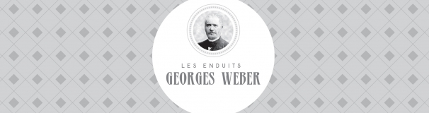 Click to enlarge image 1_Enduits_Georges_Weber.jpg