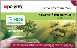 Click to enlarge image 1-POLYREY_CP-Fiches-Environnement-Septembre2019.jpg