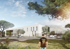 Click to enlarge image 16_Centre_Rugby-Agence-Architectes-Associes.jpg