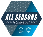 Click to enlarge image 4-SEIGNEURIE_HD-logo-all-seasons-technology-vecto.jpg
