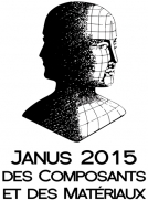 Click to enlarge image Janus2015.jpg