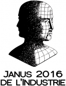 Click to enlarge image Janus2016.jpg