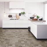 Click to enlarge image Forbo-Sarlon-habitat-2s2-2s3-Carreaux-ciments-taupe.jpg
