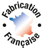 Click to enlarge image Fabrication_francaise.jpg