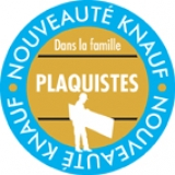 Click to enlarge image Knauf-Plaquistes.jpg