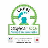 Click to enlarge image LABEL-OBJECTIF-CO2.jpg