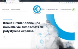 Click to enlarge image 3-KNAUF-CIRCULAR_home-page.jpg