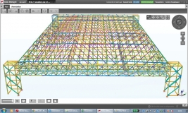 Click to enlarge image 4-Tekla-PEX2-2.jpg