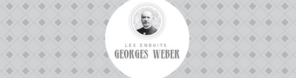 Click to enlarge image 3_Enduits_Georges_Weber.jpg