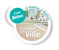 Click to enlarge image 53294-Label-Confort-en-ville.jpg