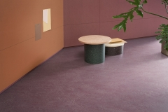 Click to enlarge image 2-Marmoleum_Marbled_3272-REAL.jpg