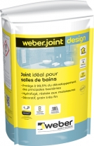 Click to enlarge image weber_joint_design_5kg.jpg