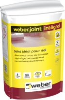 Click to enlarge image weber_joint_integral_5kg.jpg
