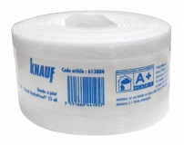 Click to enlarge image 6-Knauf-Bande-a-joint-hydroproof.jpg