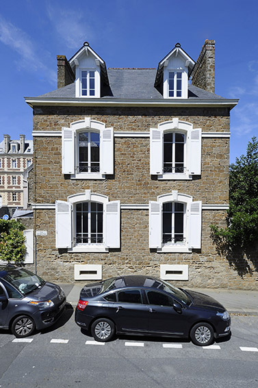 VEKA-Renovation-Saint-Malo