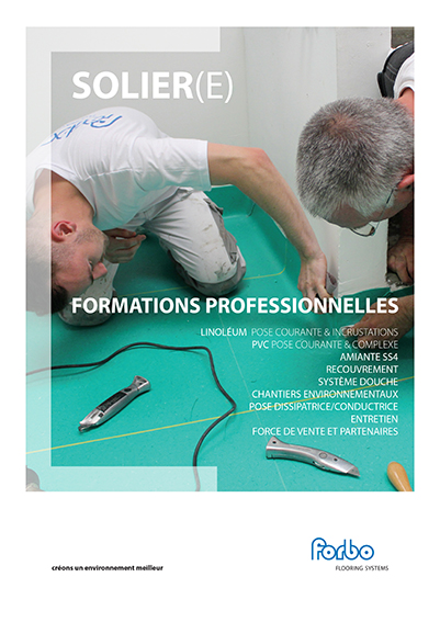 forbo-formations-2019