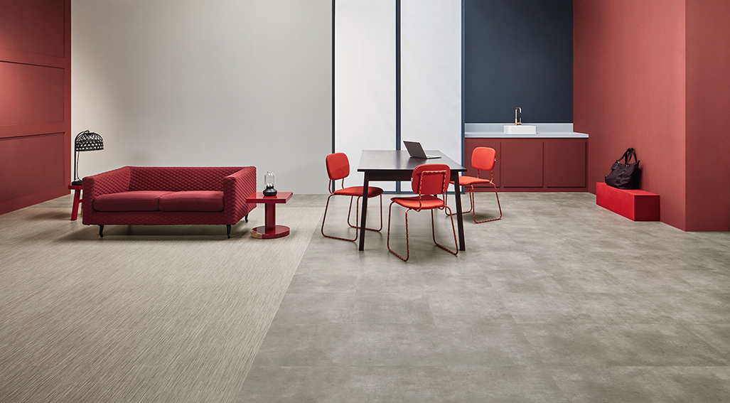 Forbo-Flooring-nouvelle-collection-Allura