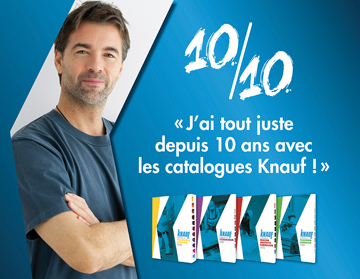 10-ans-catalogues-metiers-knauf