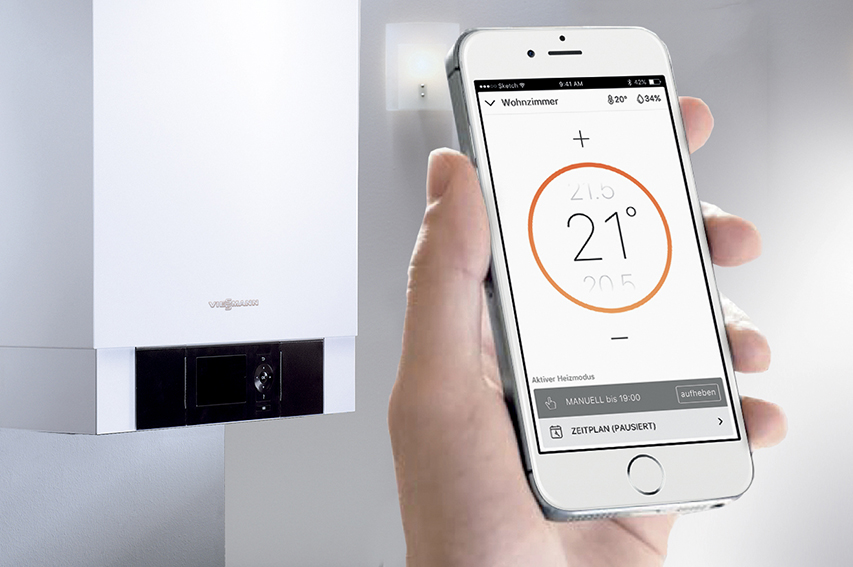 viessmann-solutions-habitat-connectivite